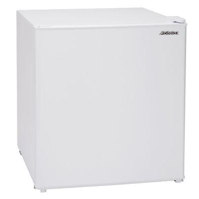 アビテラックス 45L 1ドア冷蔵庫(右開き) AR49