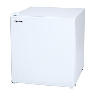 アビテラックス 45L 1ドア冷蔵庫(左開き) AR49-L