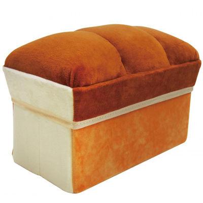 その他 【20個セット】食パン小いす 2213852