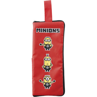 その他 【300個セット】ミニオンズ マルチに使える傘カバー MRTS-33096