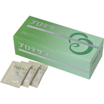 ニチニチ製薬 プロテサン G 1.5g*45包 4515158199415【納期目安:2週間】