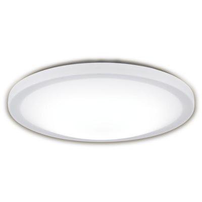 パナソニック LEDシーリングライト6畳用調色 LGBZ0548