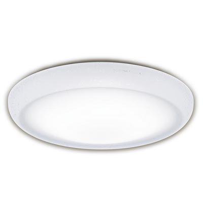 パナソニック LEDシーリングライト8畳用調色 LGBZ1547