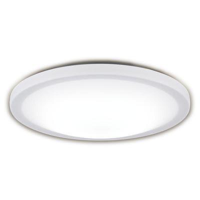 パナソニック LEDシーリングライト10畳用調色 LGBZ2548