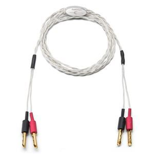 その他 アイリバー Astell&Kern Speaker Cable-DEF21 by CrystalCable ds-2092408