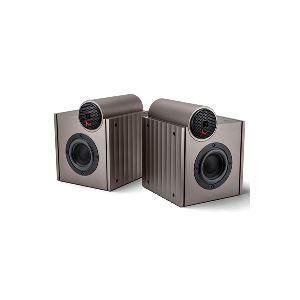 その他 アイリバー Astell&Kern ACRO S1000 Speaker Gun Metal ds-2093383