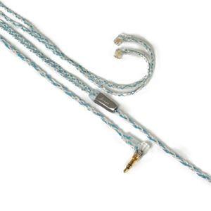 その他 Luminox Audio LNA Booster Blue qdc-3.5mmL ds-2093394