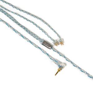 その他 Luminox Audio LNA Booster Blue FitEar-2.5mmL ds-2093388