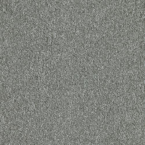 東リ タイルカーペット GA-100(1ケース20枚入) GA126