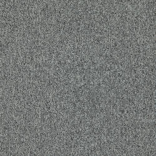 東リ タイルカーペット GA-100(1ケース20枚入) GA163