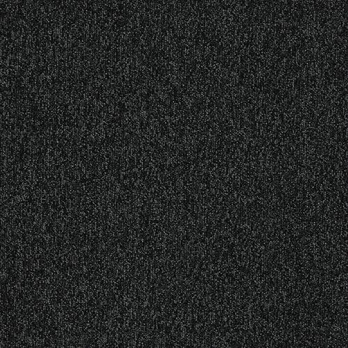 東リ タイルカーペット GA-100(1ケース20枚入) GA165