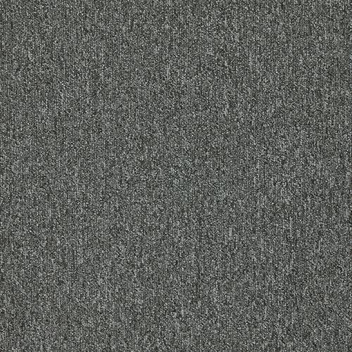 東リ タイルカーペット GA-100(1ケース20枚入) GA108