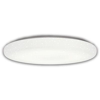 東芝 LEDシーリング LEDH82804-LC