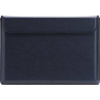 ロア・インターナショナル エスエルジーデザイン MacBook Pro 13インチ ポーチ ネイビー SD11533 1コ 4589753005334【納期目安:2週間】