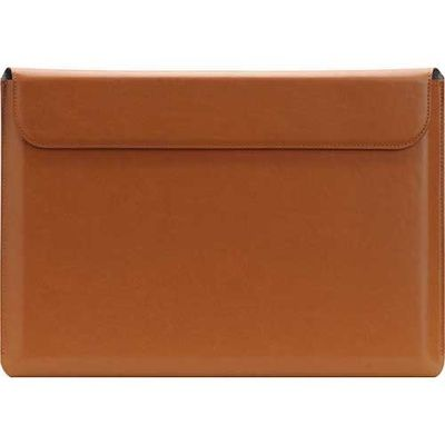 ロア・インターナショナル エスエルジーデザイン MacBook Pro 15インチ ポーチ タン SD11537 1コ 4589753005372【納期目安:2週間】