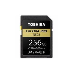 その他 TOSHIBA SDHC/SDXCメモリカード 「EXCERIA ds-2095633 TOSHIBA PRO」 256GB その他 SDXU-D256G ds-2095633, ミナミアシガラシ:25c278d8 --- kutter.pl
