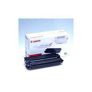 その他 Canon PFCカートリッジ カートリッジEブラックCRGEBLK CRG-EBLK ds-2096047