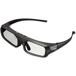 その他 EPSON 3Dメガネ ELPGS03 ds-2096234