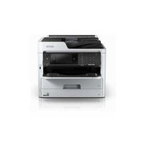 その他 EPSON A4モノクロインクジェット複合機 大容量インク&低印刷コストモデル PX-M381FL ds-2096462