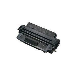 その他 Canon トナーカートリッジ LBPトナーカートリッジ EP32 EP32 CRG-EP32CARTRIDGE ds-2098638