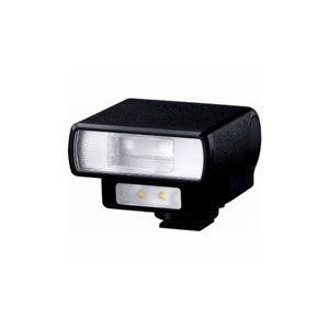 その他 Panasonic LEDライト搭載フラッシュライト DMW-FL200L ds-2098956