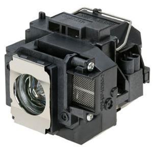 その他 EPSON 交換用ランプ ELPLP55 ds-2099655