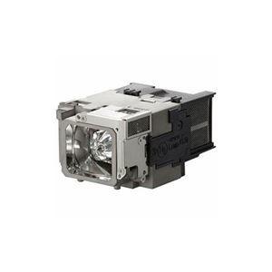 その他 EPSON EPSON プロジェクター用 ds-2099676 交換ランプ ELPLP94 その他 ds-2099676, 作業服安全靴のサンワークEXP:aab0c971 --- kutter.pl