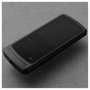 その他 COWON MP3 プレーヤー ブラック 32GB i9+-32G-BK ds-2099770