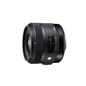 その他 シグマ 交換レンズ AF30/1.4DCHSM-SG ds-2100452
