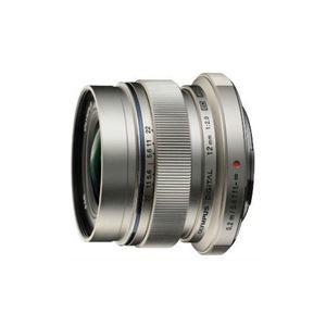 その他 OLYMPUS 交換レンズ EDM12/F2.0 EDM12/F2.0 ds-2100522