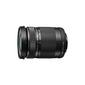 その他 OLYMPUS 交換レンズ EZM40150R BLK EZM40150RBLK ds-2100523