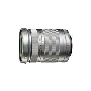 その他 OLYMPUS SLV 交換レンズ ds-2100524 EZM40150R SLV EZM40150RSLV OLYMPUS ds-2100524, クロサワ楽器池袋店 Wavehouse:f77cc515 --- kutter.pl
