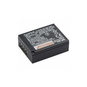 その他 富士フイルム NP-W126S 充電式バッテリー ds-2100703