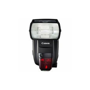 その他 Canon SP600EX2-RT スピードライト SP600EX2-RT ds-2100784