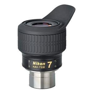 その他 Nikon アイピース NAV7SW ds-2100802