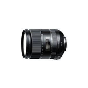 その他 TAMRON 28-300mm F/3.5-6.3 Di VC PZD(ニコン用) A010 28-300DIVCPZDA010 ds-2100947