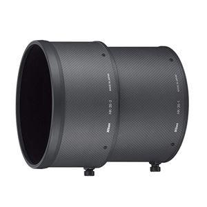 その他 Nikon レンズフード HK35 ds-2100957