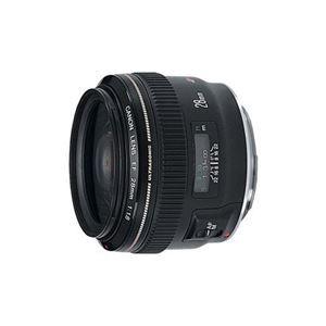 その他 Canon レンズ EF28/F1.8USM EF28/F1.8USM ds-2100981