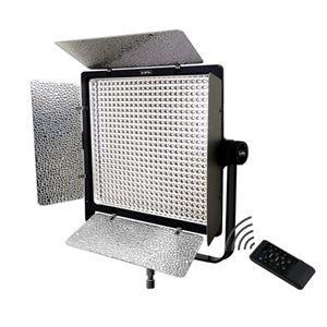 その他 LPL LEDライトプロVLP-13000X L27993 ds-2101277