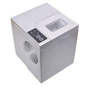 その他 サンコー 卓上小型製氷機「IceGolon」 DTSMLIMA ds-2104160