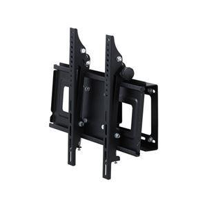 その他 サンワサプライ 液晶・プラズマディスプレイ用アーム式壁掛け金具 CR-PLKG7 ds-2104549