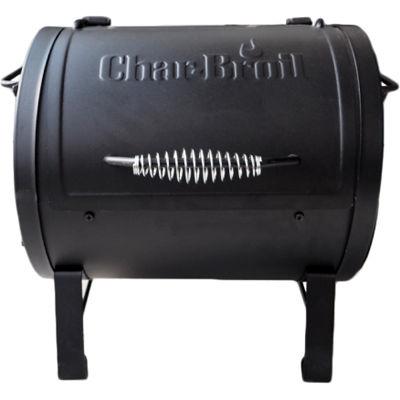 Char-Broil テーブルトップチャコールグリル CB-00030