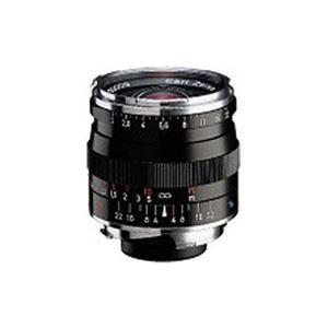 その他 COSINA レンズ BIOGONT2/35ZM-BK ds-2108866