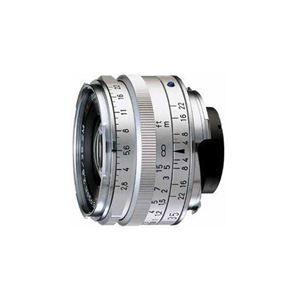 その他 COSINA レンズ CBIOGONT2.8/35ZM-SV ds-2108869