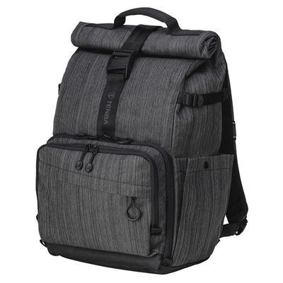 DNA15 Backpack Graphite (V638385) テンバ DNA15 Backpack Graphite V638-385