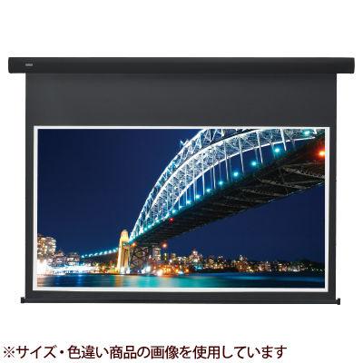 最適な材料 キクチ 電動タイプスクリーンStylistE キクチ SE-100HDCW/K【納期目安:2週間】, ツルギマチ:0c572e5e --- greencard.progsite.com
