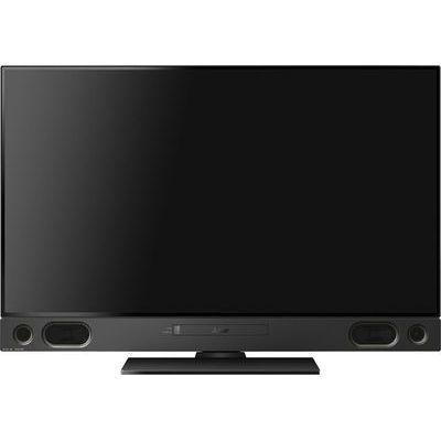 三菱電機 REAL(リアル) XSシリーズ 50V型地上・BS・110度CSデジタル 4Kチューナー内蔵 LED液晶テレビ LCD-A50XS1000-4K【納期目安:2週間】