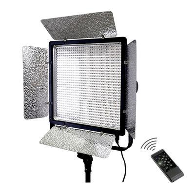 LPL LEDライトプロVLP-U14000X デーライトタイプ L28991
