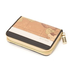 その他 PRIMA CLASSE(プリマクラッセ) PSW8-2131 カード財布/ライトブラウン ds-2112880