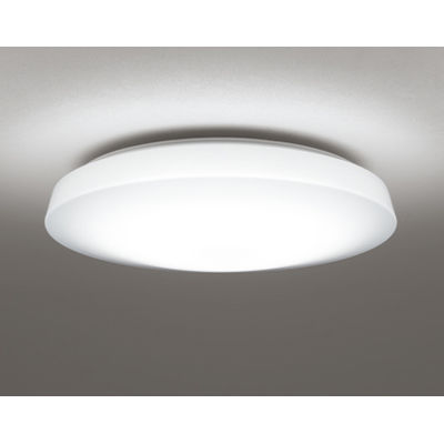 ODELIC 最大光量タイプLEDシーリングライト ~12畳用 SH8243LDR【納期目安:1週間】